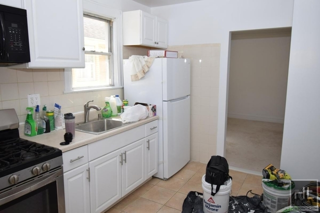 2 Bedrooms, South Ozone Park Rental in NYC for $2,100 - Photo 1