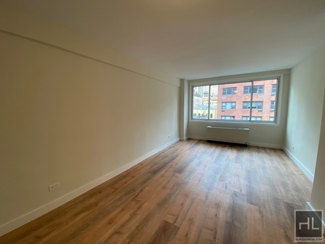 1 Bedroom, Turtle Bay Rental in NYC for $2,246 - Photo 1