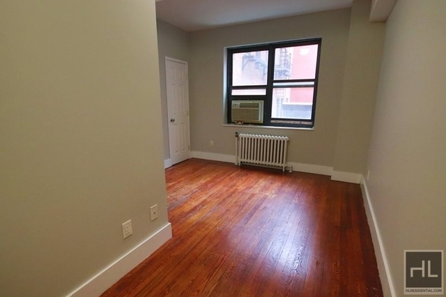 1 Bedroom, Greenwich Village Rental in NYC for $3,200 - Photo 1