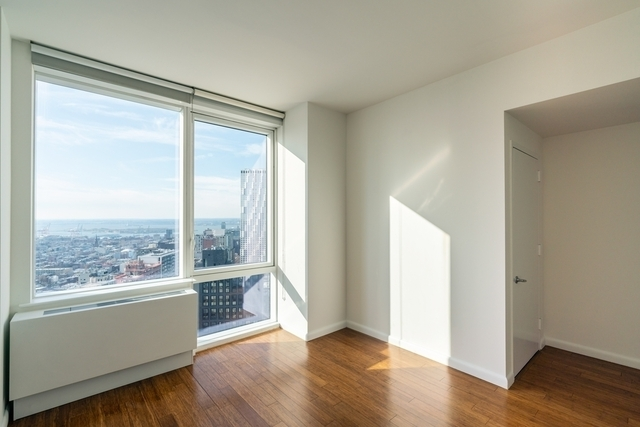 Studio, Fort Greene Rental in NYC for $2,375 - Photo 1