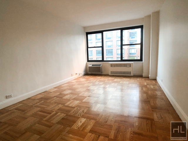 1 Bedroom, Greenwich Village Rental in NYC for $4,157 - Photo 1