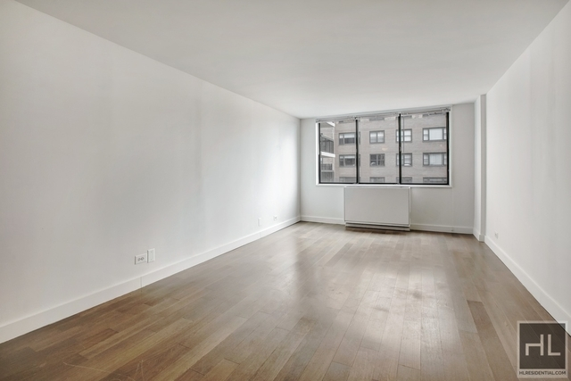 1 Bedroom, Greenwich Village Rental in NYC for $4,175 - Photo 1