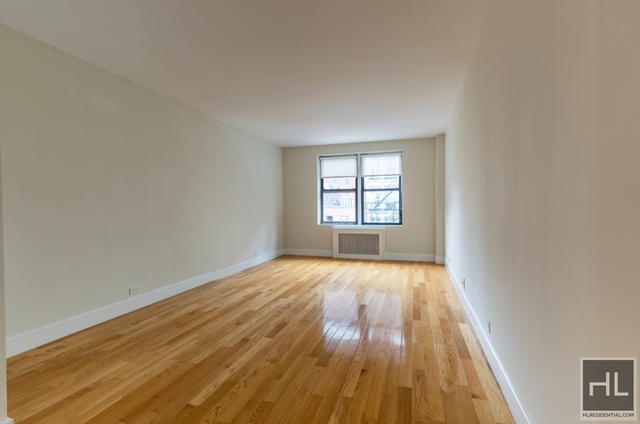 2 Bedrooms, Chelsea Rental in NYC for $4,932 - Photo 1