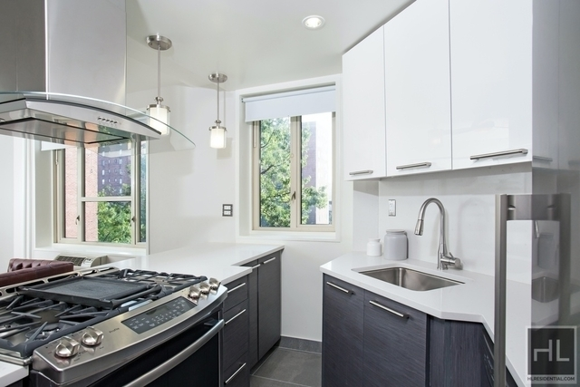 1 Bedroom, Stuyvesant Town - Peter Cooper Village Rental in NYC for $3,471 - Photo 1
