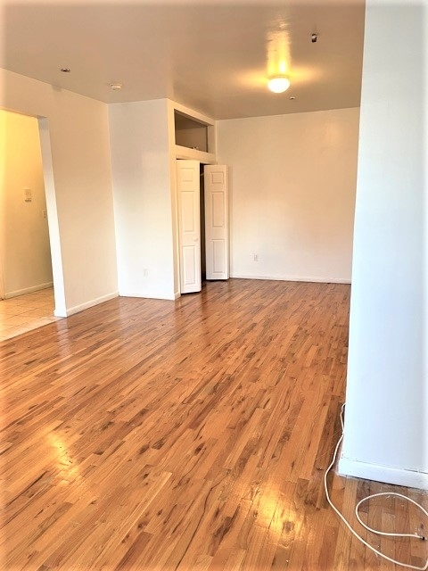 Studio, East Williamsburg Rental in NYC for $1,800 - Photo 1