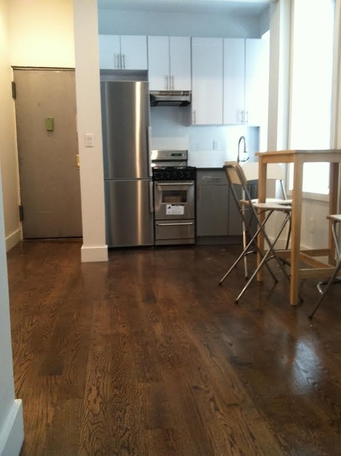 Studio, Crown Heights Rental in NYC for $1,625 - Photo 1