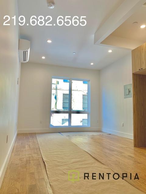 Studio, East Williamsburg Rental in NYC for $1,842 - Photo 1