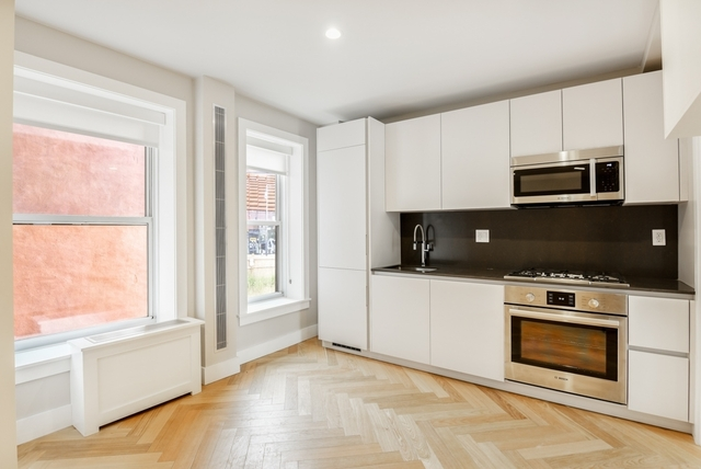 2 Bedrooms, North Slope Rental in NYC for $3,250 - Photo 1