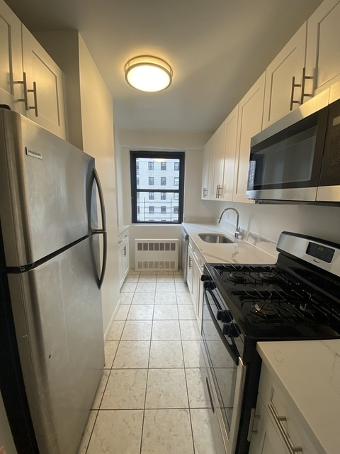2 Bedrooms, Yorkville Rental in NYC for $5,416 - Photo 1