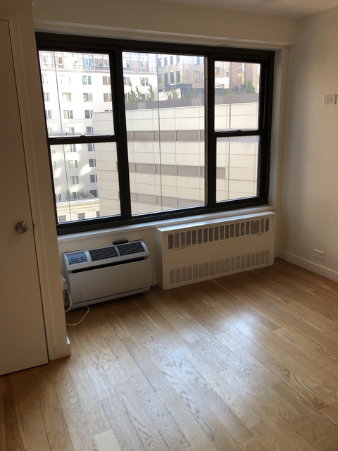 1 Bedroom, Greenwich Village Rental in NYC for $2,913 - Photo 1