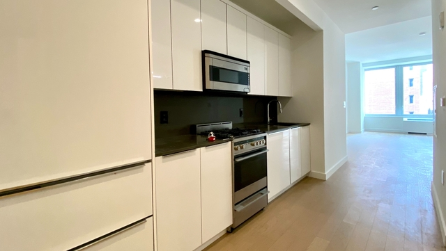 1 Bedroom, Financial District Rental in NYC for $3,360 - Photo 1