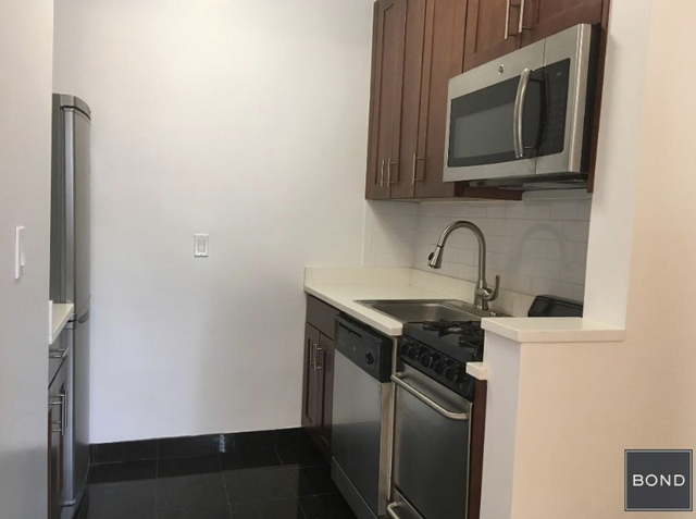 1 Bedroom, East Village Rental in NYC for $2,063 - Photo 1