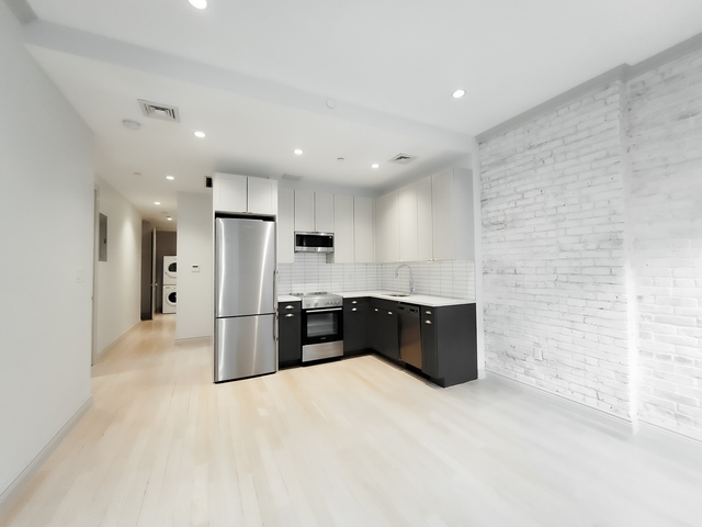 1 Bedroom, Alphabet City Rental in NYC for $4,035 - Photo 1