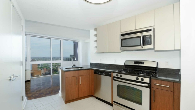 2 Bedrooms, Downtown Brooklyn Rental in NYC for $4,482 - Photo 1