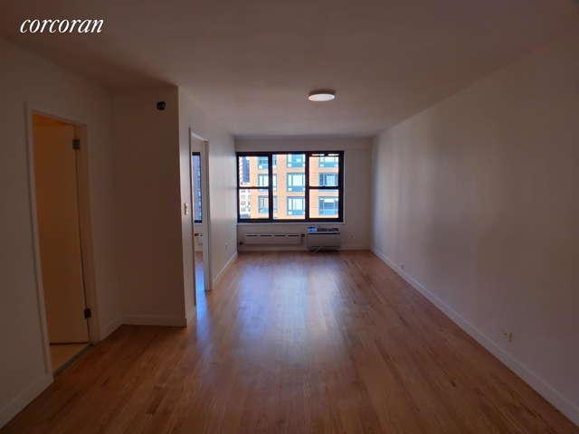 1 Bedroom, Greenwich Village Rental in NYC for $3,675 - Photo 1