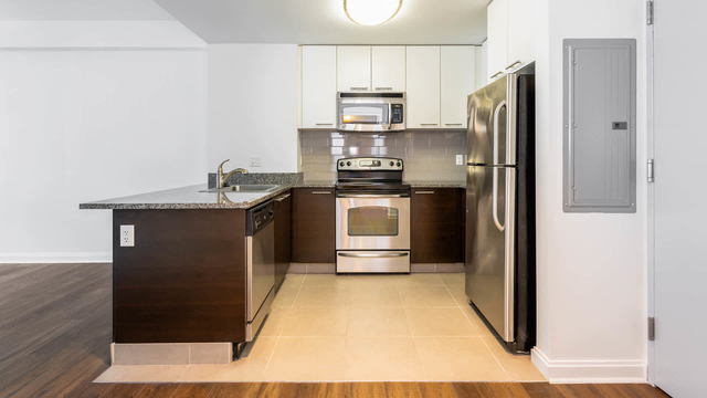 1 Bedroom, Kendall Square Rental in Boston, MA for $4,175 - Photo 1