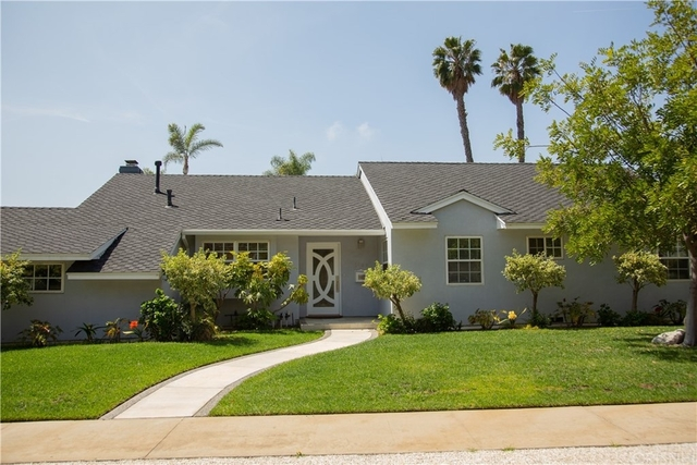 3 Bedrooms, Pacific Palisades Rental in Los Angeles, CA for $9,500 - Photo 1