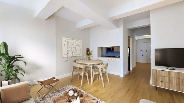 1 Bedroom, Financial District Rental in NYC for $2,457 - Photo 1
