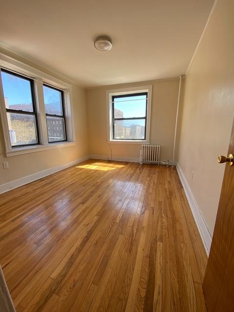 1 Bedroom, Baldwin Rental in Long Island, NY for $1,640 - Photo 1