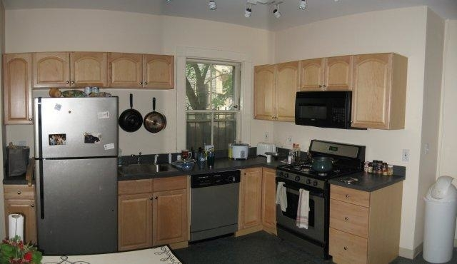 3 Bedrooms, Ward Two Rental in Boston, MA for $3,085 - Photo 1