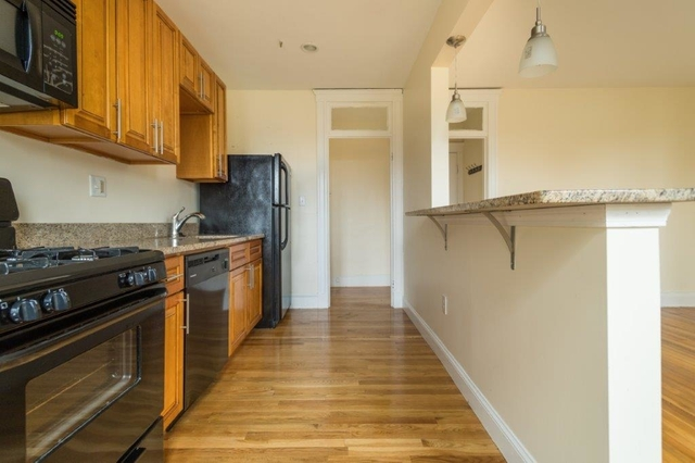 Studio, Commonwealth Rental in Boston, MA for $2,075 - Photo 1