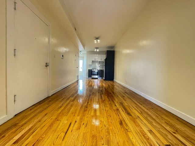 4 Bedrooms, Bedford-Stuyvesant Rental in NYC for $2,566 - Photo 1