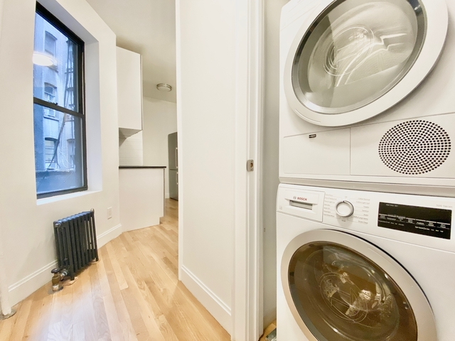 4 Bedrooms, Upper West Side Rental in NYC for $4,285 - Photo 1