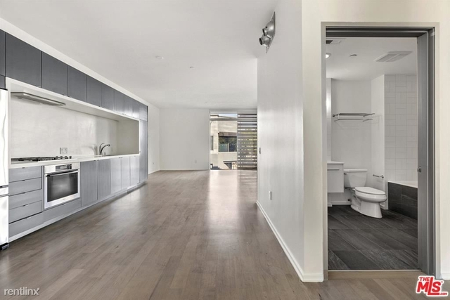 1 Bedroom, West Hollywood Rental in Los Angeles, CA for $5,200 - Photo 1