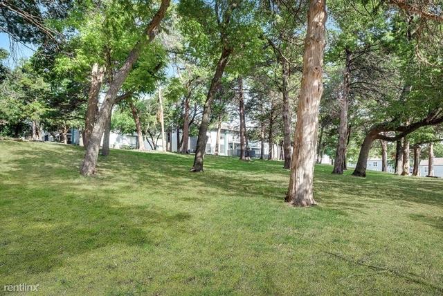 2 Bedrooms, Redbird Rental in Dallas for $1,078 - Photo 1