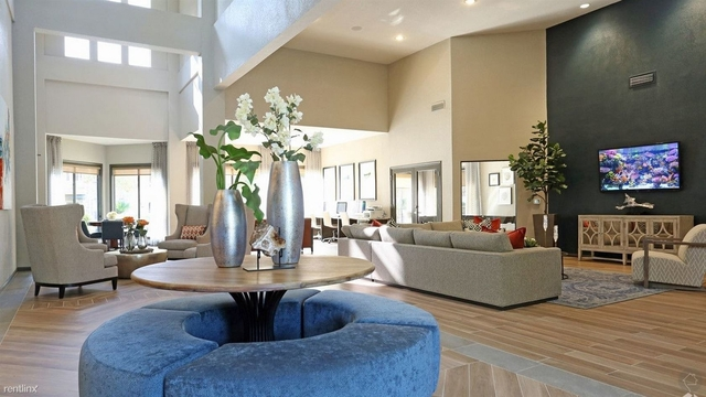 1 Bedroom, Alden Landing Apartments Rental in Houston for $920 - Photo 1