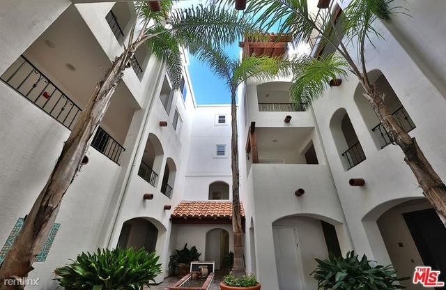 2 Bedrooms, Huntington Palisades Rental in Los Angeles, CA for $5,600 - Photo 1