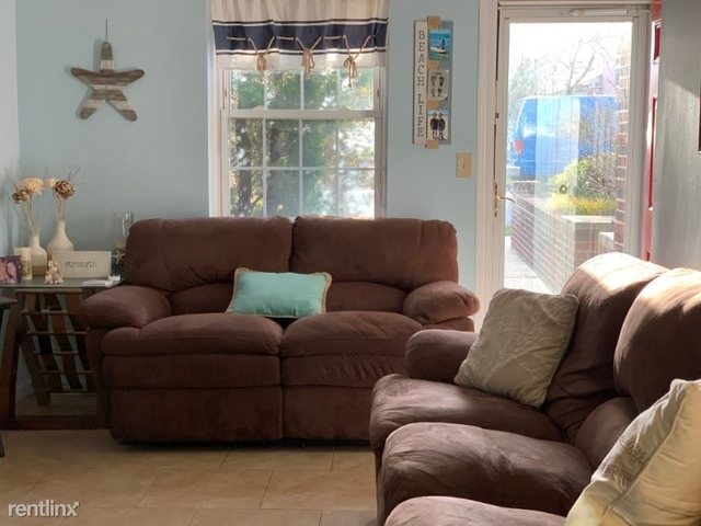2 Bedrooms, East End South Rental in Long Island, NY for $2,750 - Photo 1