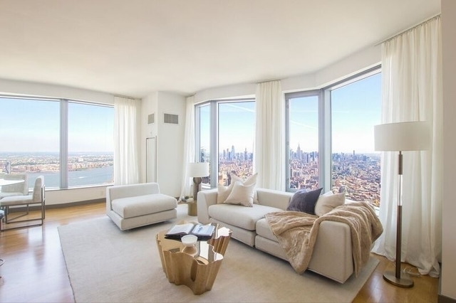 2 Bedrooms, Financial District Rental in NYC for $9,078 - Photo 1