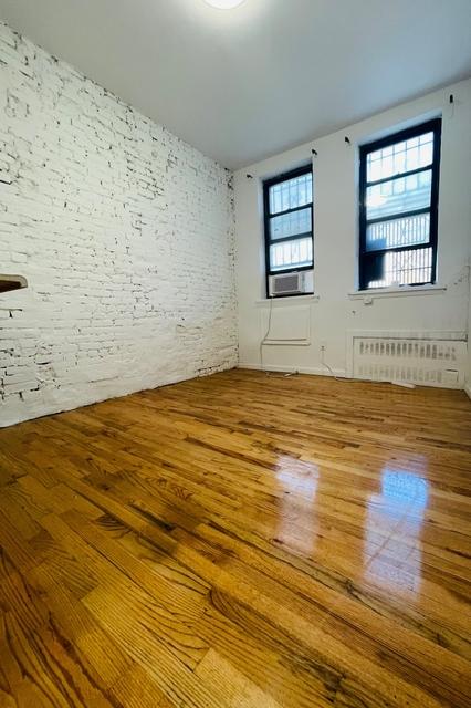 Studio, Alphabet City Rental in NYC for $1,700 - Photo 1