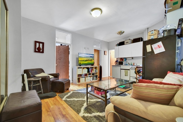 3 Bedrooms, Upper East Side Rental in NYC for $2,295 - Photo 1
