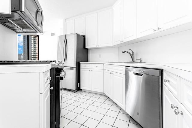 2 Bedrooms, Midtown East Rental in NYC for $6,300 - Photo 1