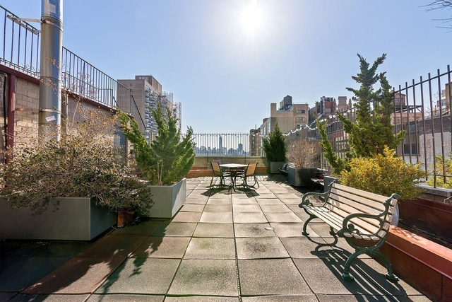 1 Bedroom, Lincoln Square Rental in NYC for $3,000 - Photo 1