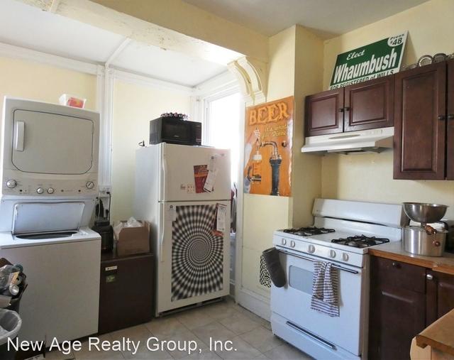 4 Bedrooms, Powelton Village Rental in Philadelphia, PA for $3,100 - Photo 1