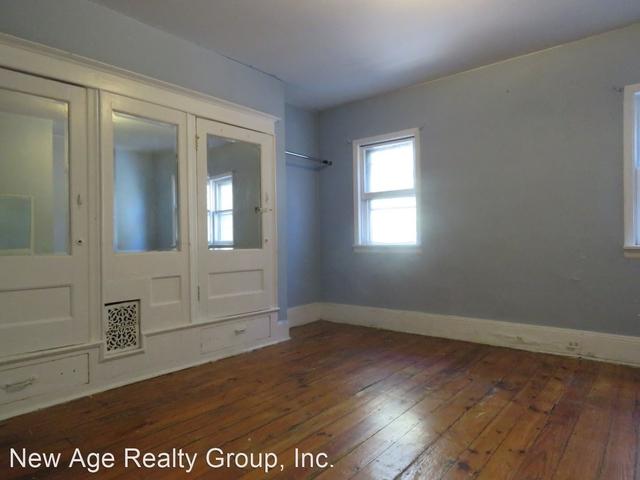 1 Bedroom, Powelton Village Rental in Philadelphia, PA for $1,225 - Photo 1