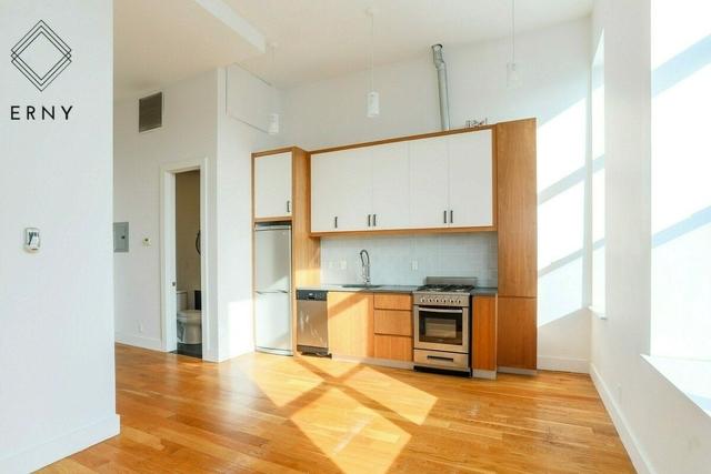 1 Bedroom, Bushwick Rental in NYC for $2,572 - Photo 1