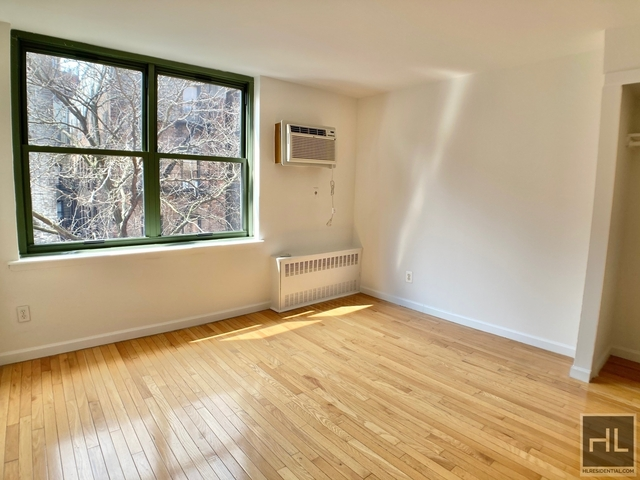 Studio, Gramercy Park Rental in NYC for $2,348 - Photo 1