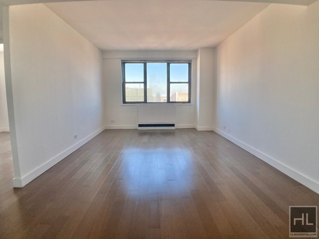 1 Bedroom, Rose Hill Rental in NYC for $2,383 - Photo 1