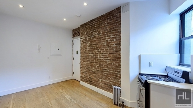 3 Bedrooms, Lower East Side Rental in NYC for $3,732 - Photo 1