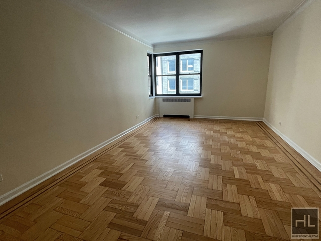 1 Bedroom, Rose Hill Rental in NYC for $2,807 - Photo 1