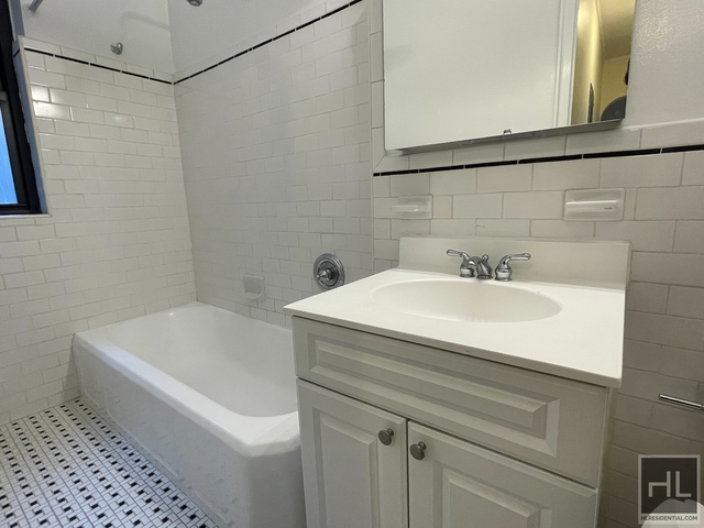 Studio, Rose Hill Rental in NYC for $2,442 - Photo 1