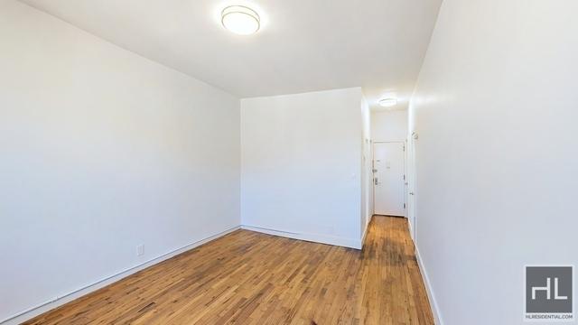 Studio, Alphabet City Rental in NYC for $2,333 - Photo 1