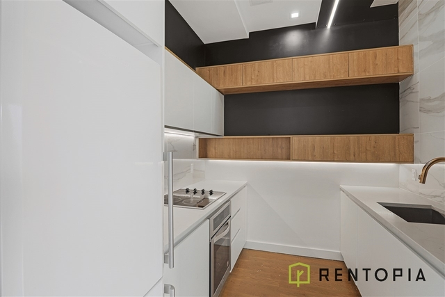 2 Bedrooms, East Williamsburg Rental in NYC for $4,320 - Photo 1