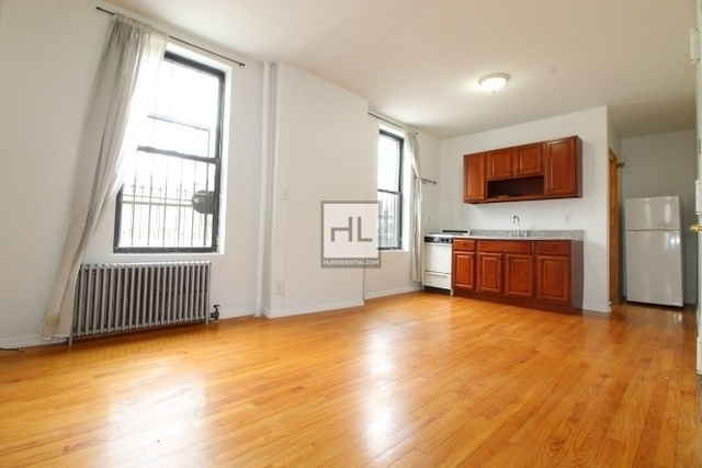 3 Bedrooms, Greenwood Heights Rental in NYC for $2,000 - Photo 1