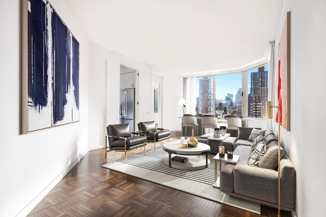 2 Bedrooms, Upper East Side Rental in NYC for $6,395 - Photo 1