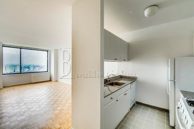 1 Bedroom, Battery Park City Rental in NYC for $3,500 - Photo 1